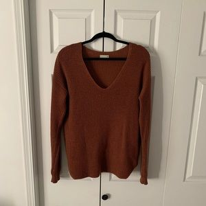 Aritzia • Wolter Sweater